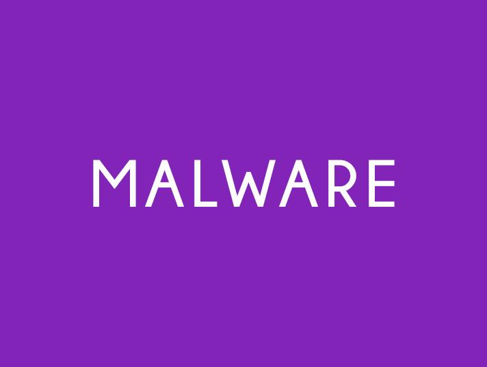 malware o software malevolo