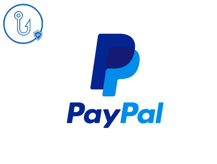 PayPal Phishing - Case Study