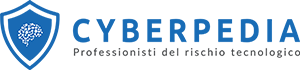 Logo Cyberpedia