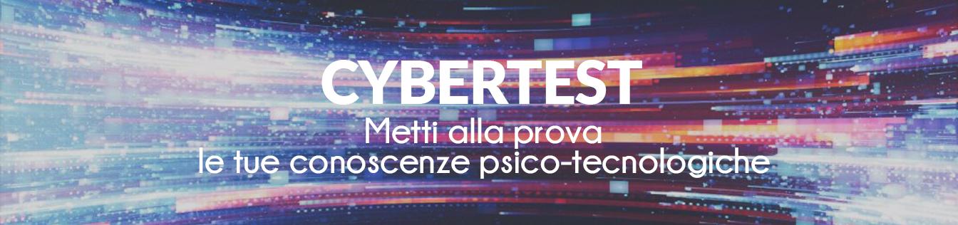 banner cybertest