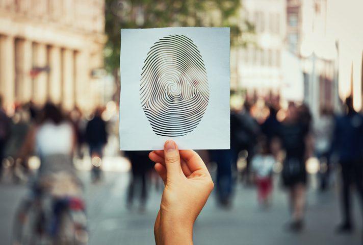 furto di identità