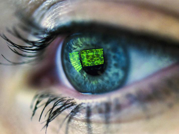 cybercrime crimine informatico